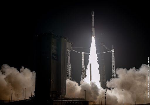 Osservazione Terra, Giorgetti: PRISMA conferma ruolo guida Italia