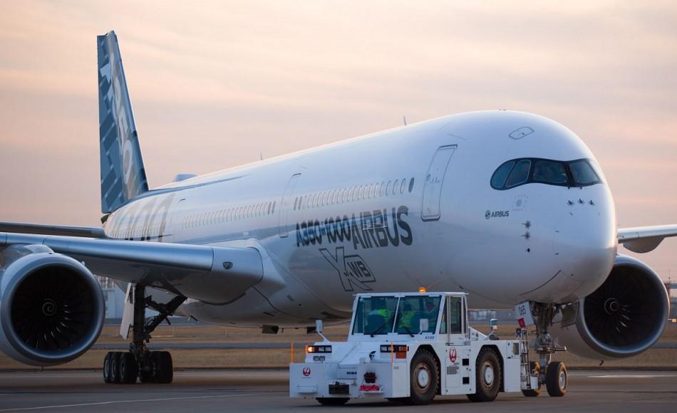 Tutte le gatte da pelare per il nuovo ceo di Airbus. L'analisi di Gregory Alegi