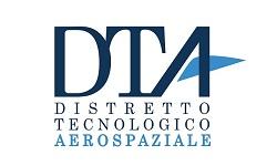 Nuovo regolamento EASA per Sistemi Aeromobili Senza Equipaggio