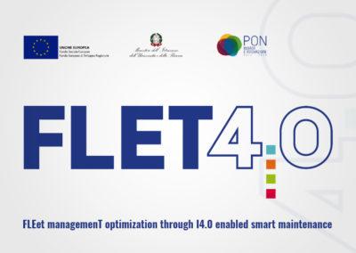 FLET4.0