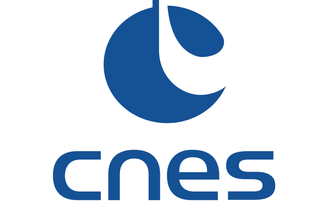 CNES – FUTURE LAUNCHER ROADMAP
