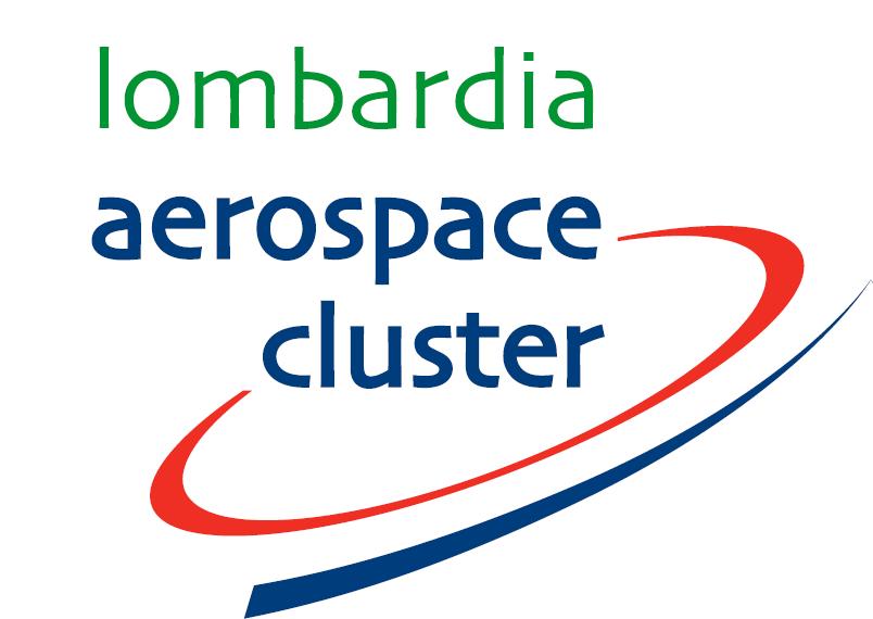 Il Lombardia Aerospace Cluster in volo verso Parigi
