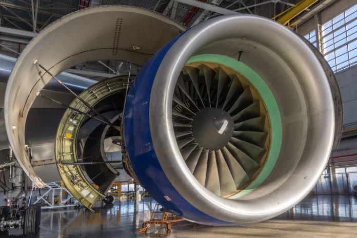 Dac, collaborazione con la Lombardia per le produzioni aeronautiche