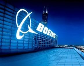 Boeing verso il Paris Air Show 2019: innovazioni, partnership e sicurezza