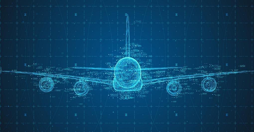 Mobilità elettrica, gli aerei fanno rotta verso il volo a impatto zero