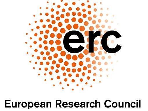 ERC, budget 2020 di 2,2 mld euro per ricerca europea di frontiera