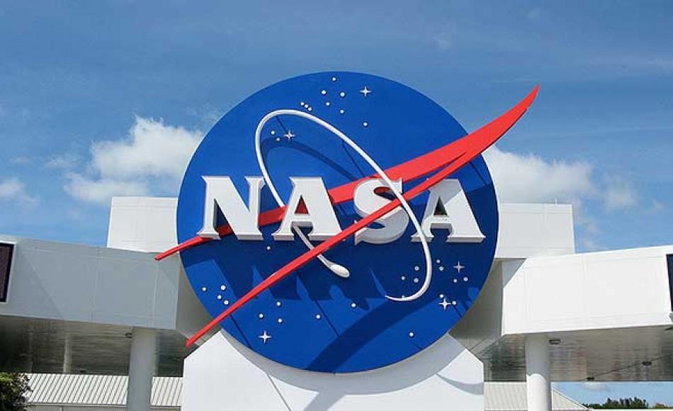 Lockheed Martin, SpaceX e Blue Origin. Ecco chi andrà sulla Luna con la Nasa