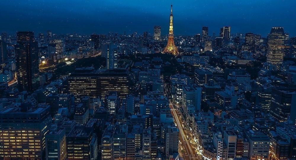 Giappone crea forze militari spaziali, dopo USA e Francia
