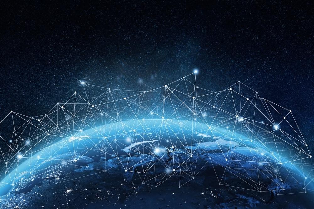 La Space Economy tra scienza e mercato