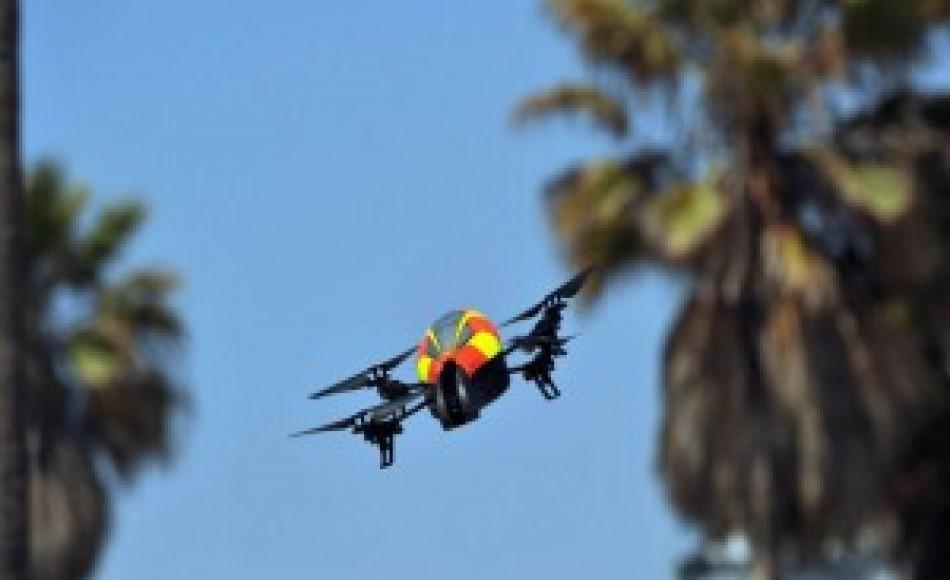 Tecnologia italiana per contrastare i droni nemici. Il primato raccontato da Benigni