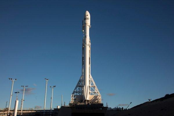 Satelliti, la costellazione Iridium punta a sorpassare quelle di Musk e Bezos in orbita bassa