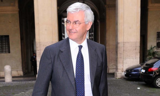 La fusione tra Leonardo e Fincantieri per gli analisti ha poco senso