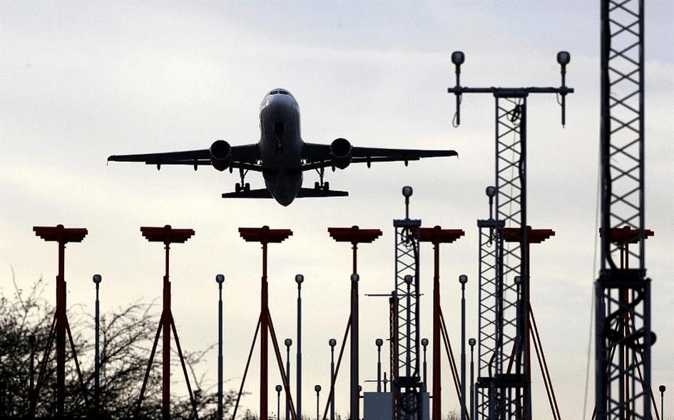 Perché gli aerei di domani saranno ibridi