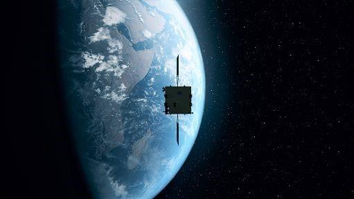 Spazio, a Roma il punto su missione per la difesa planetaria AIDA