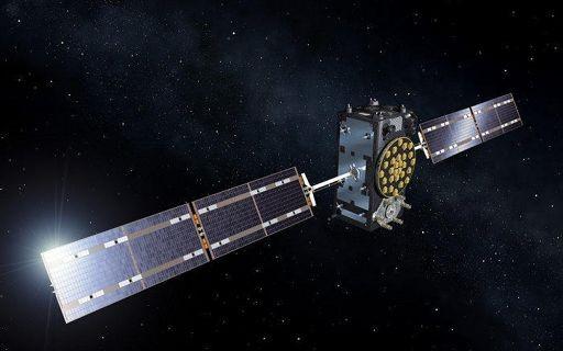 Navigazione satellitare, GSA: Galileo su 1 miliardo di smartphone