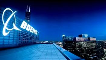 Il Presidente e CEO di Boeing, annuncia cambiamenti che intensificano il focus sulla sicurezza di prodotti e servizi