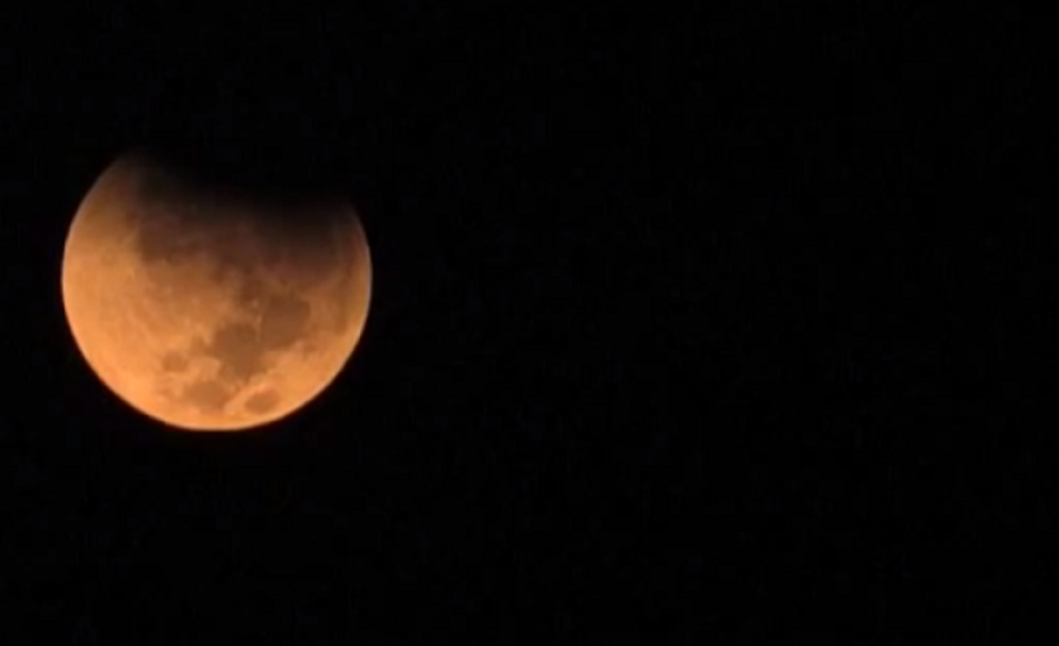 Con la Nasa sulla Luna. I commenti di Arrigo (Asi), Vittori e Fraccaro