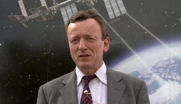 Space economy: opportunità e rischi