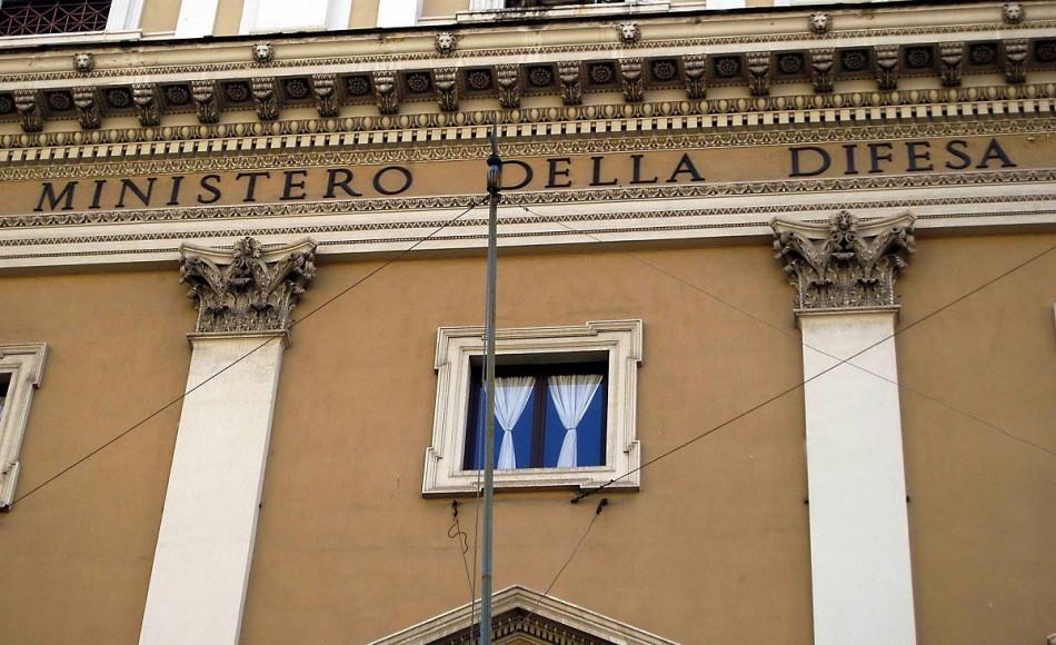 Così (anche) l'Italia potrà competere nel mercato globale della Difesa