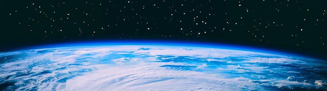 Spazio allo spazio
