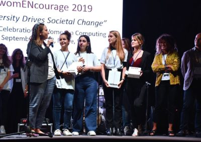 WomENcourage 2019DSC_1274