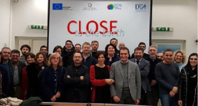 Telescopi futuristici, servizi per satelliti e uno spazioporto: l'industria dell'aerospazio in Puglia decolla
