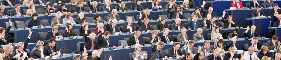 Spazio, Sicurezza e Difesa: le prossime sfide per l'industria europea
