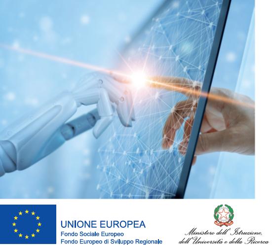 Infrastrutture, imprese e capitale umano: il valore della ricerca per una crescita intelligente, inclusiva e sostenibile in Europa