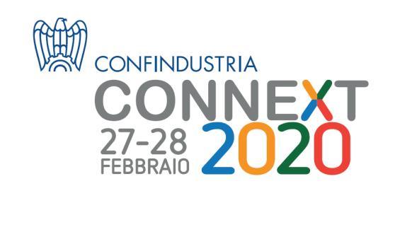 CONNEXT 2020: LA PROPOSTA PER LA PARTECIPAZIONE DEI CLUSTER TECNOLOGICI