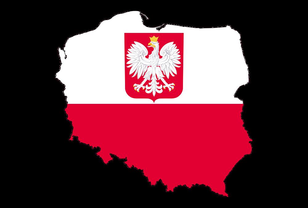 Seminario settore aerospaziale in Polonia: opportunità d'investimenti e cooperazione