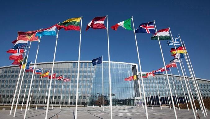 La Nato si ritrova a Bruxelles. Ecco l'agenda ministeriale