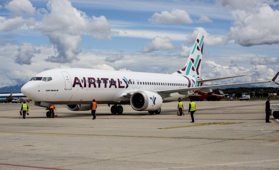 Perché Air Italy è finita in liquidazione.Il punto di Alegi