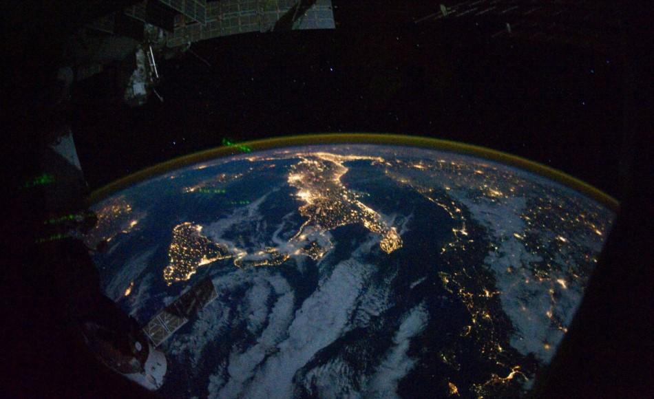 Verso il vertice Italia-Francia a Napoli. Ecco perché si parlerà anche di Spazio