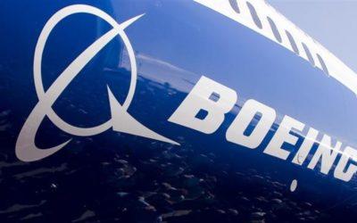 Boeing e la mossa del cavallo. Ecco perché rinuncia alle agevolazioni fiscali