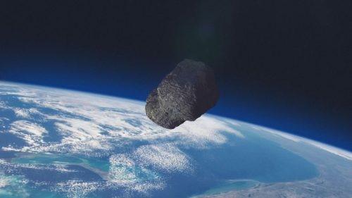 La Terra ha una 'nuova' Luna. L'annuncio