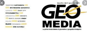 CALL STRAORDINARIA ESA BUSINESS APPLICATIONS: lo Spazio risponde al Covid19