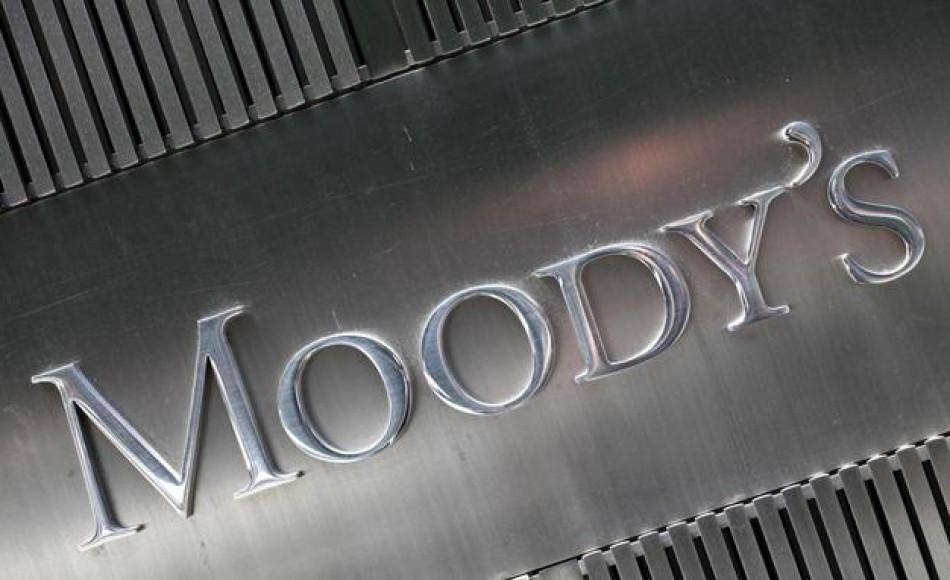 Crisi in vista per l'aerospazio? L'analisi di Moody's (mentre in Italia…)