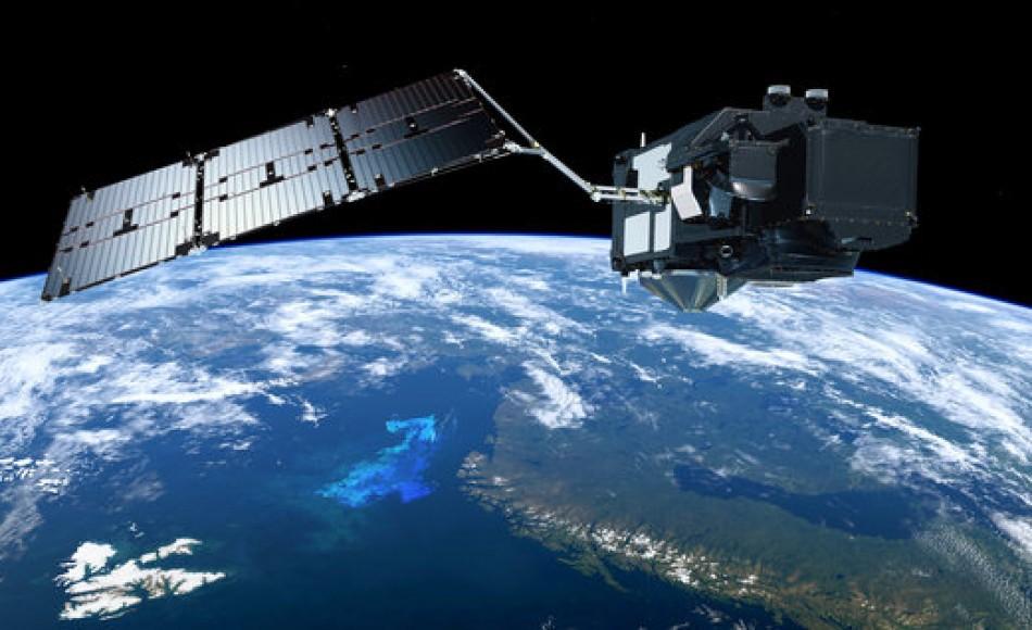 Occhi spaziali contro il Covid-19. Così l'Italia ha attivato Copernicus