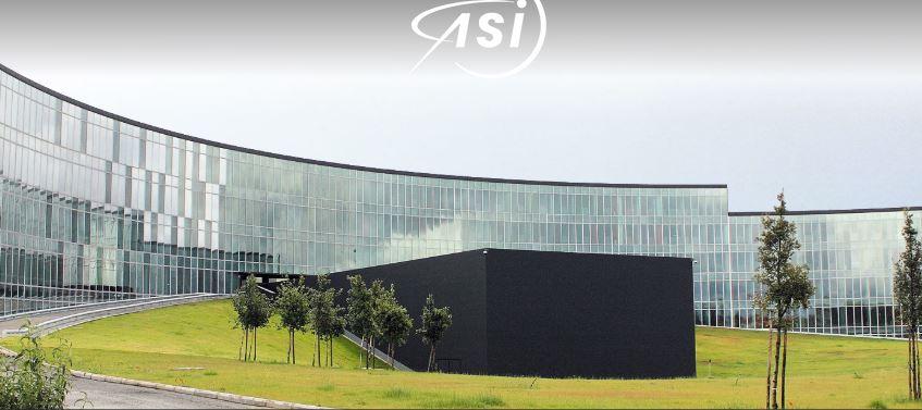 ASI: Documento di visione strategica, Piano triennale attività e Piano Performance vigenti – Bilanci di esercizio