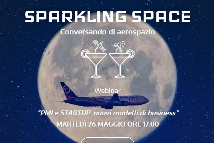 PMI e STARTUP: nuovi modelli di business