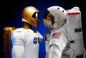 Viaggi interstellari: problemi linguistici all'orizzonte