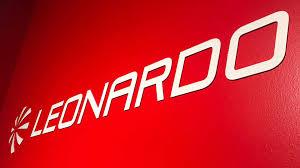 Buona performance nel primo semestre per Leonardo: ordini per 6,1 miliardi
