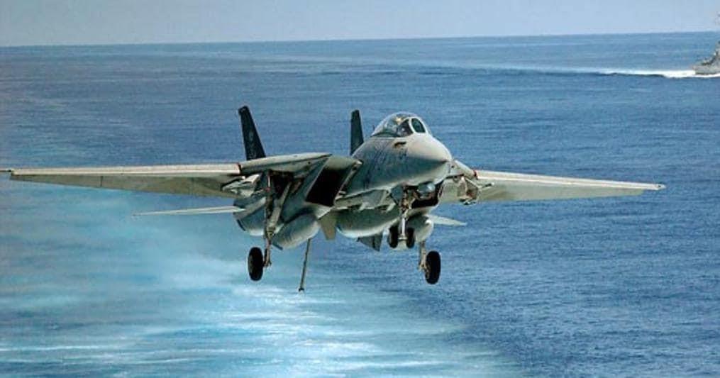 Aeronautica e difesa, Moody's migliora le prospettive del settore