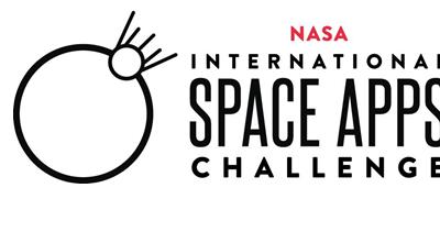 Space Apps Challenge: in arrivo l'edizione 2020 dell'hackathon della NASA