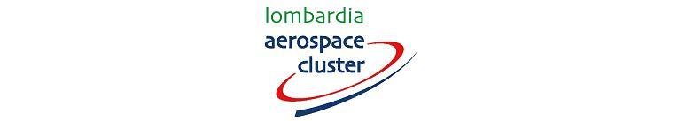 """Lombardia Aerospace Cluster: """"Il Recovery Fund è un'opportunità di rilancio e riposizionamento per tutto il settore"""""""