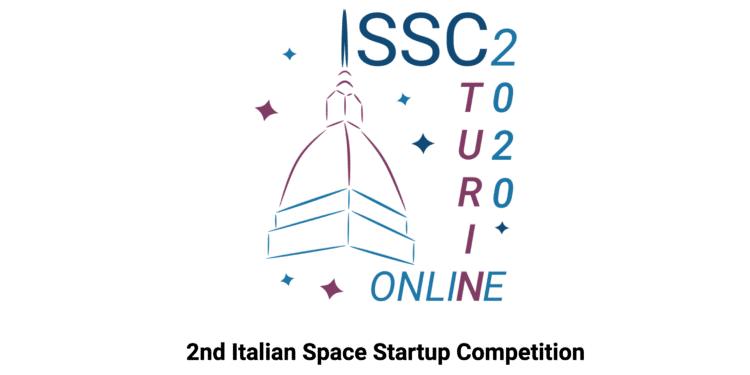 Aperte le iscrizioni alla seconda Italian Space Startup Competition, alla ricerca di nuove idee per startup spaziali
