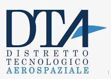 Sei borse di studio da 24 mila euro per formare tecnici aeronautici