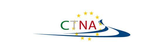 Nominati i membri dell'organo di governo del Cluster Tecnologico Nazionale Aerospazio