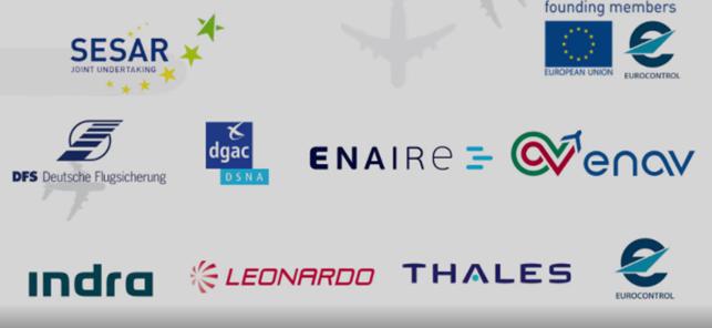 L'industria aeronautica testa una soluzione per volare con maggiore efficienza in Europa