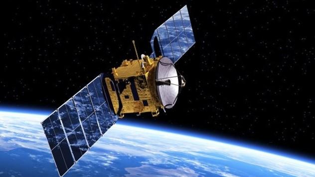 La NATO allarga i suoi orizzonti allo spazio